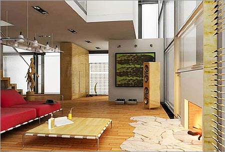 Living Room Design, Living Room Designs, Living Room Interior Design