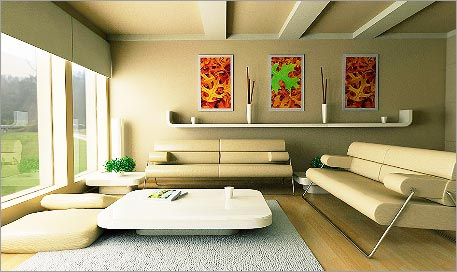 Alluring living room white and red living room remodeling interior design interior