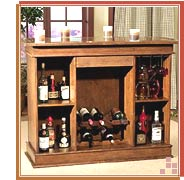 Bar Cabinet,Wine Bar Cabinet,Home Bar Cabinet,Glass and Wooden Bar ...