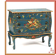 Bombe Chests Decorative Bombe Chests Living Room Bombay