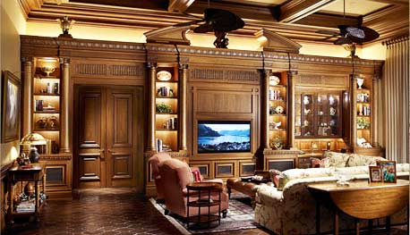 Design Living Room On Living Room Cabinet Designs Cupboard Design For Living  Room Part 62