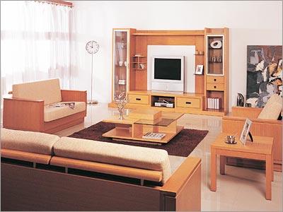 Wood Cabinet Wood Cabinets Wooden Cabinets Living Room Wood