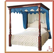 Canopy Living Room Furniture-Canopy Living Room Furniture