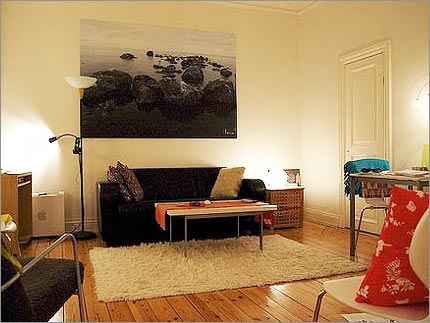 living room decorating tips decorating your living room living room