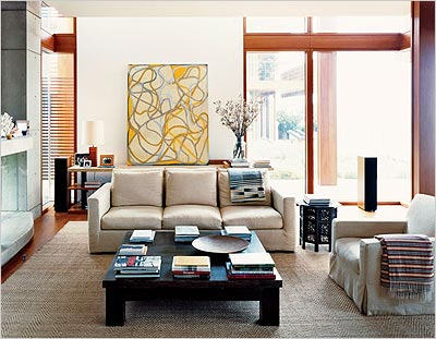 Site Blogspot  Decorating Tips  Living Room on Styling Home  Feng Shui Living Room Design   Decor Tips