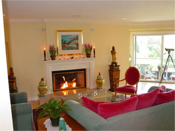 Feng Shui Tips Feng Shui Living Room Feng Shui Tips For Living Room Feng Shui