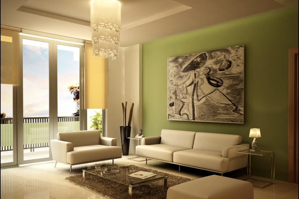 How to choose living room colors top 5 wall paints living - Paint schemes for living room ...