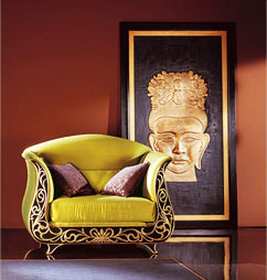 Luxury Furniture Brands In India Luxe Furniture Stores