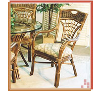 Types of chairs for living room