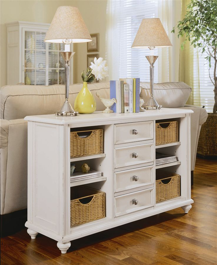 Living room storage cabinets unique storage solutions for Living room cabinets