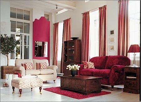 wohnzimmer ideen : wohnzimmer ideen orientalisch ~ inspirierende ... - Wohnzimmer Ideen Orientalisch