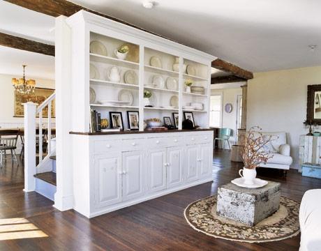 living room storage units. storage units living room storage ikea