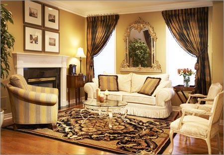 Living room wall treatment ideas specs price release - Living room wall art ideas ...