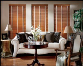 Living Room Window Treatments Pictures Living Room Windows