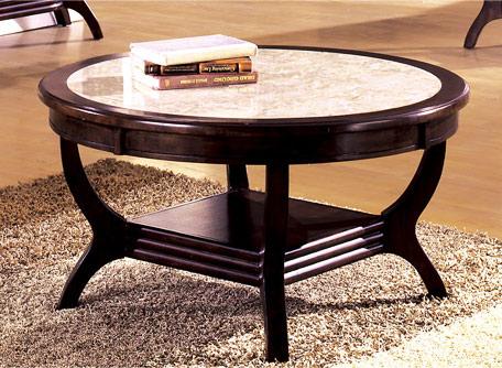 Marble coffee table marble coffee tables marble coffee table top