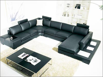 Furniture Modern on Modern Living Room Furniture  Modern Furniture  Modern Living