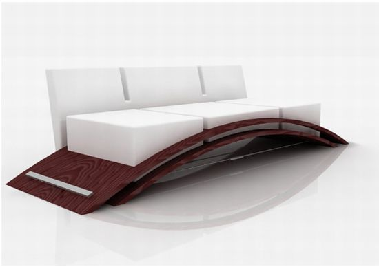 contemporary sofa designs modern sofa design wooden sofa