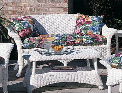Custom Indoor Outdoor Sofa Replacement Cushions Low Price Furniture Stores