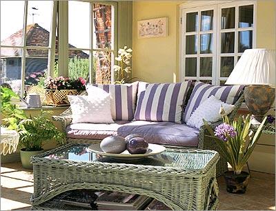 Cushions Martha Stewart Kmart Outdoor Patio Furniture Wood Living Room Furn