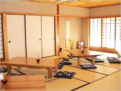 Feng Shui Living Room, Feng Shui Living Room Furniture, Feng Shui ...