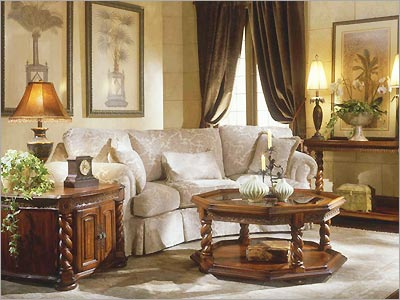 furniture traditional on traditional living room furniture traditional
