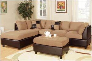 Charmant Living Room Furniture Types