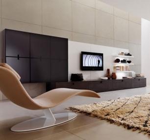 TV Units For Living RoomTV CabinetLiving Room TV Unit Furniture