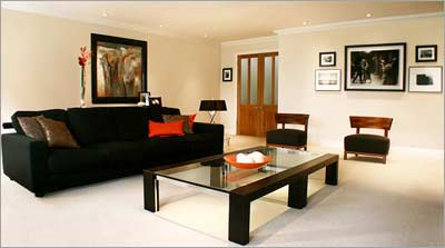 Place  Living Room Furniture on To Buy Wood Living Room Furniture  Wood Furniture  Wood Living Room