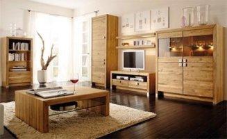 Wooden Living Room Furniture, Living Room Wooden Furniture ...