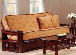 Wooden Sofa Living Room Sofa Wooden Sofa Set Wooden Sofas