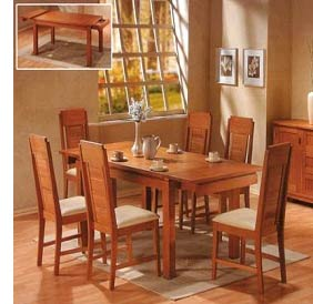 Wooden Dining SetsWooden Carved Dining SetsWooden Dining