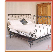 Other Wrought Iron Furniture Wrought Iron Living Room Furniture Part 45