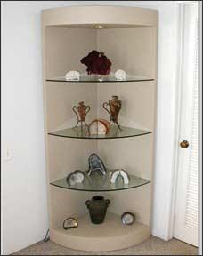 Living Room Cabinet Designs,Cupboard Design For Living Room