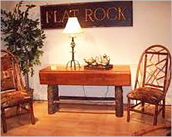the living room drop in center living room tables living room center table contemporary 25556