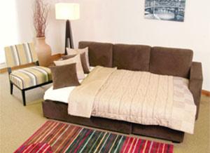 Sofa Cum Bed Designs Wooden Sofa Cum Bed Design Of Drawing