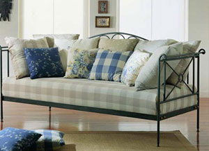 Sofa Bed Or A Become An