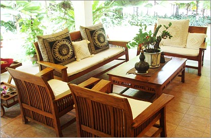 Wooden Sofa Set Designs,Living Room Sofa Sets,Wooden Sofas